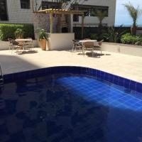Apartamento Costa do Sol