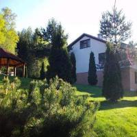 Pokoje u Juroszka