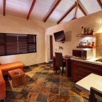 Hartmann Suites Serviced Apartments