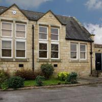 Courtyard Mews, 3 Rodley Hall, Leeds