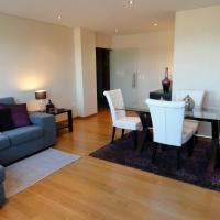 Portus Cale Apartment