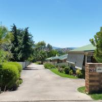Butterfly Cottage, hotel in Tumut