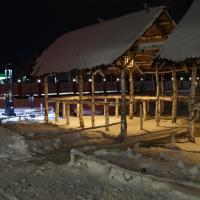 Motel Evrazia-Bataysk