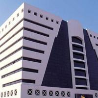 Aditya Park-A Sarovar Portico Hotel, отель в Хайдарабаде