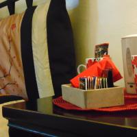 Appunti di Viaggio Room & Breakfast, hotell i San Giorgio di Piano