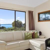 Mirramar House, hotel em Kingston Beach