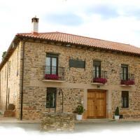 Hotel Rural El Habanero