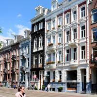 Museum Lane Hotel, hotel sa Amsterdam