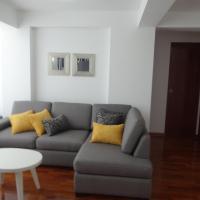 Tacna apartament