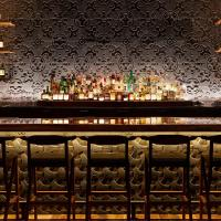 The Godfrey Hotel Boston, отель в Бостоне
