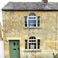 Pearl Cottage, hotel in Blockley