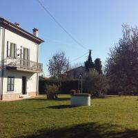 Borgo del Priolo