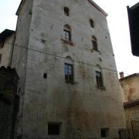 Casa Torre, hotel a Ono Degno