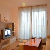 Studio Apartment Ena S