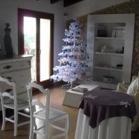 Casa Bella Mirada, hotel in Caimari