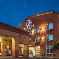 DoubleTree by Hilton Olympia, hotel in Olympia