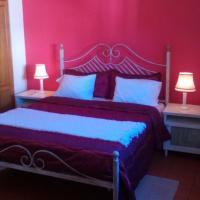 Casa à Porta do Torreão, hotel em Silves