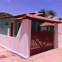 Casa Verde Maragogi