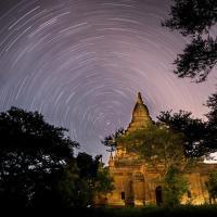 Mingalar Hotel Bagan