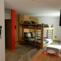 GB Affitti Brevi, hotel a Bagolino