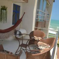 Costeira Praia Apartamento