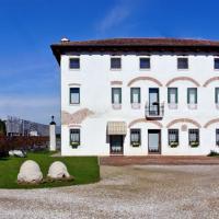 Agriturismo Sartori Terenzio, hotell i Quinto Vicentino