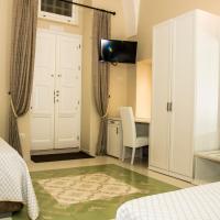 Stanze Orsini, hotell i Gravina in Puglia