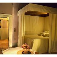 Sanpolo 1544 Antique Room