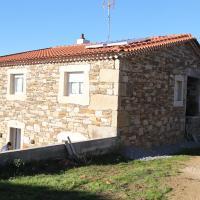 casa Quinta do cordeiro