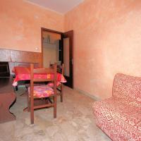 Aria Di Mare, hotel in Borghetto Santo Spirito