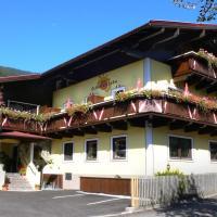 Hotel Dorfgasthof Schlösslstube, hotel in Stuhlfelden