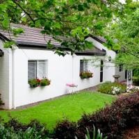 Homewood Cottages, hotel em Highfields