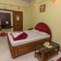 Hotel Palace Inn