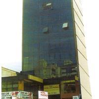 Hotel Piacenza, hotel in Caxias do Sul