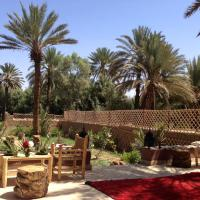Maison La Berberina