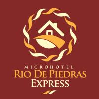 Micro Hotel Express
