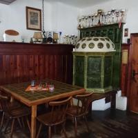 Stanglwirt, Hotel in Göstling an der Ybbs