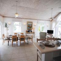 Royal Westmoreland, Forest Hill 2 by Island Villas