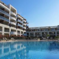 Résidence Néméa Le Lido, hotel a Cagnes-sur-Mer