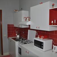 Casa Cirillo