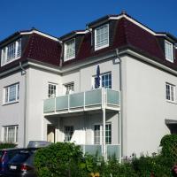Gästehaus Daheim