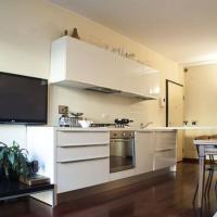 Cantici Apartment