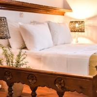 Astron Hotel, ξενοδοχείο στην Κάρπαθο
