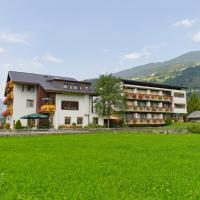 Hotel Both, hotel v mestu Schruns