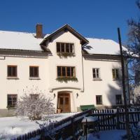 Bauernhof Plachl