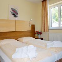 Gasthof - Landhotel Ernst