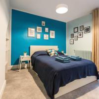 Apartments WS Mouffetard - Panthéon