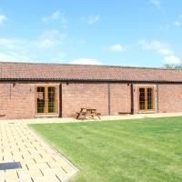 Villa Farm York