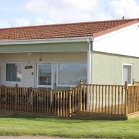 Seaview Cottage, hotel in Bacton