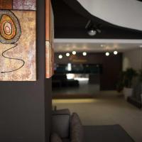 Mornington Hotel Waterfront Lumut, hotel in Lumut